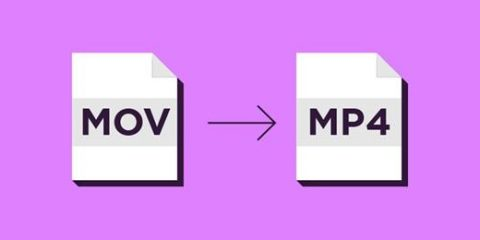 MOV-to-MP4-converter