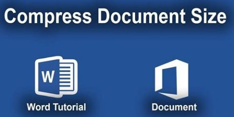 compress-word-file-size