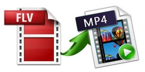flv-to-mp4-converter