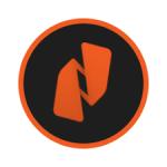 nitro-pro-icon