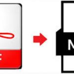 pdf-to-mobi-converter