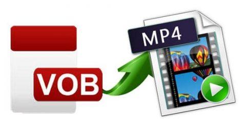 vob-to-mp4-converter