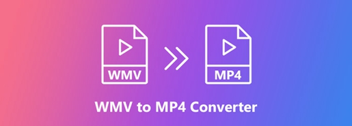 wmv-to-mp4-converter
