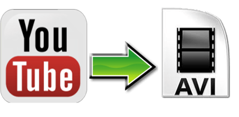 best youtube to avi converter