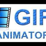 Any-GIF-Animator