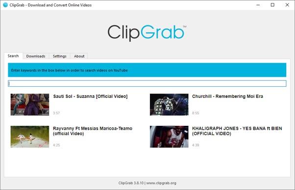 ClipGrab-setup