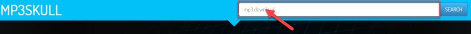 MP3Skull-step-2