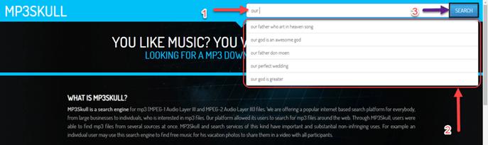 MP3Skull-step-3