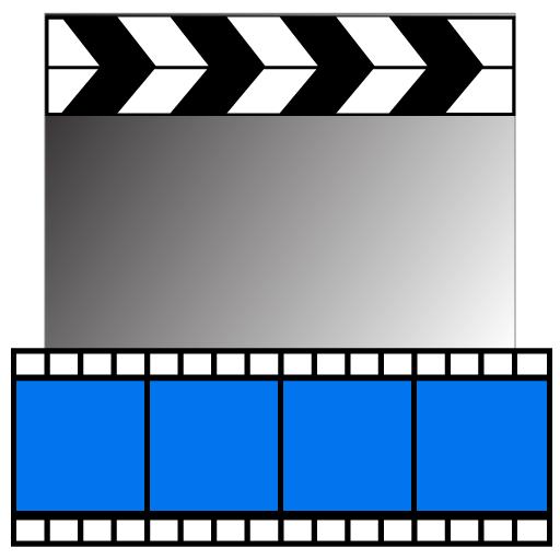 GRATUIT MAC MPEG TÉLÉCHARGER STREAMCLIP