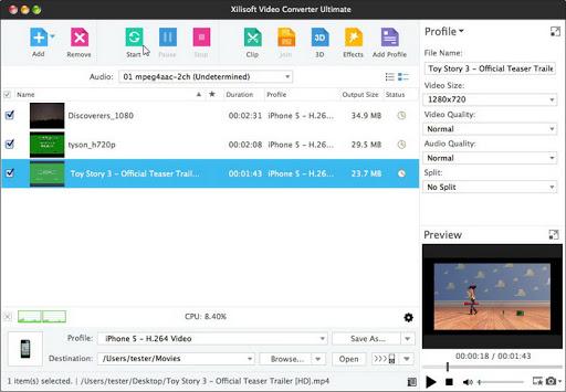 Xilisoft-HD-Video-Converter-4