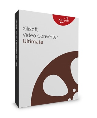 Xilisoft-HD-Video-Converter