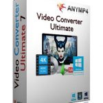 anymp4-video-converter