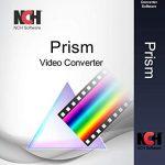 prism_video_converter