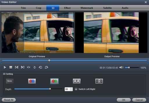 Acrok-HD-Video-Converter-2