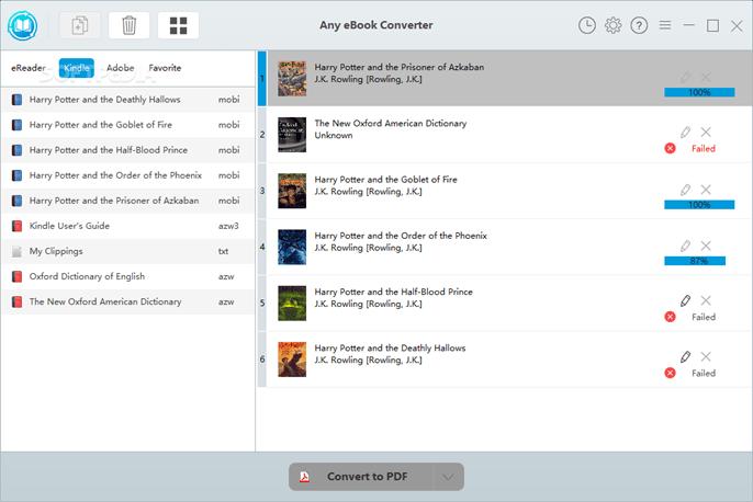 Any-eBook-Converter