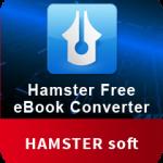 Hamster eBook Converter