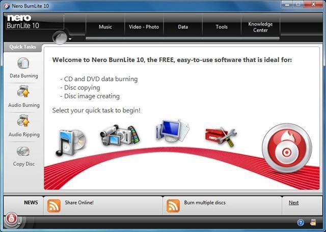 Nero-DVD-Burner-2
