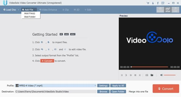 Any Video Downloader - Free downloads   -