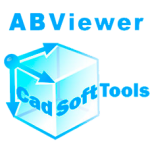 abviewer