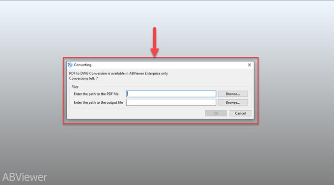 choose_pdf_file_location