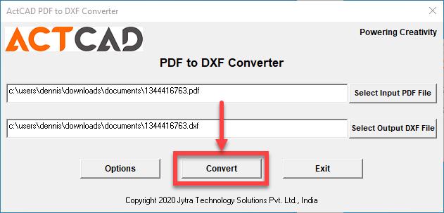 click-convert-button