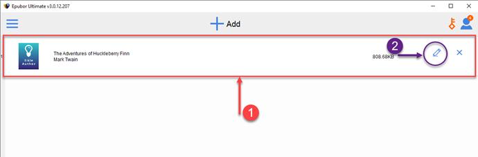 edit-select-ebook