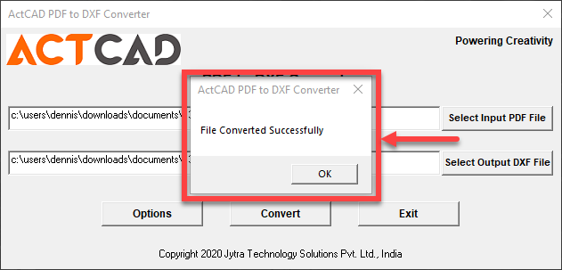 file-converted