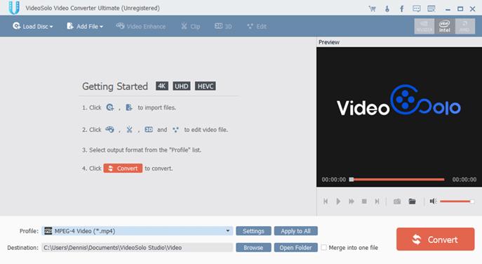 main-window-videosolo
