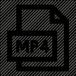 mp4-format