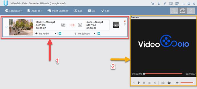 videosolo-step-2