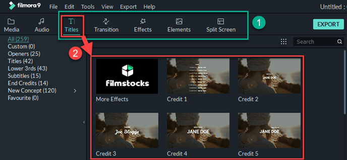 add-titles-into-video-clips