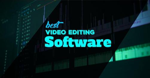best-video-editor