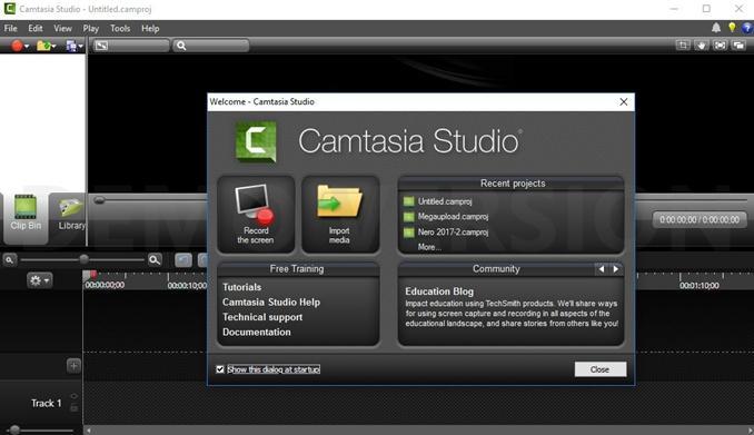 camtasia-studio