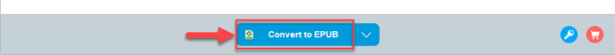 convert-to-epub