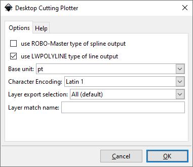 desktop-cutting-plotter