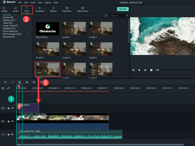 preview-the-channel