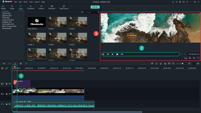 preview-video-clip