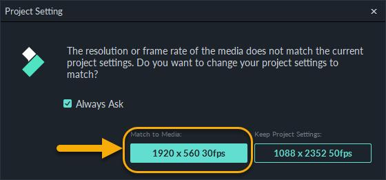 project-settings-filmora9