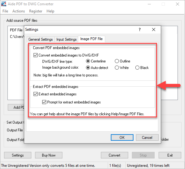 setting-image-pdf-file