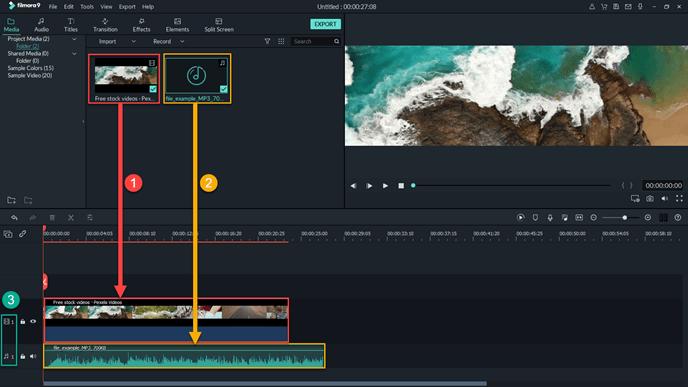 video-audio-track