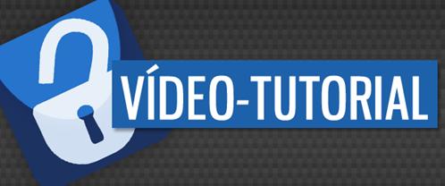 video tutorial software