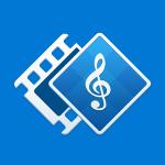 HD Movie Maker Pro