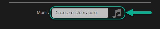 add-audio-track