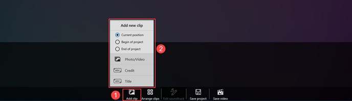 add-video-clips-hd-movie-maker