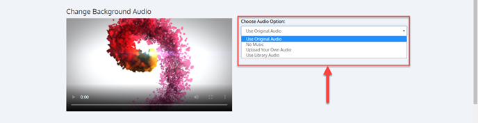 add_background_audio