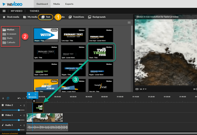 add_titles_to_video_wevideo