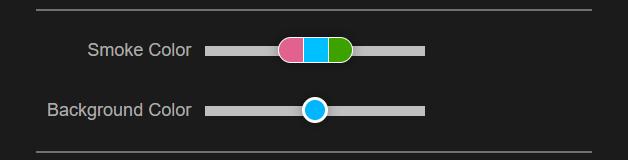 adjust-template-specific-settings