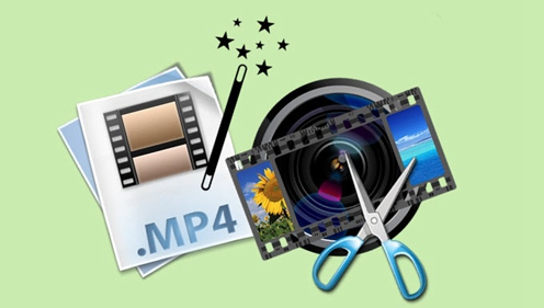 best-mp4-editor