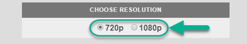 choose_preferred_resolution