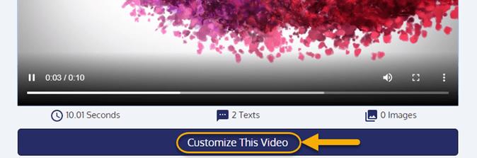 customize_template_introcave
